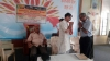 saksham's-prant-yojna-meeting-held-at-uttarakhand-sangh-office4