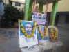 ms-golwalkar-centenary-celebrations1