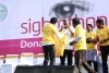 sight-a-thon103