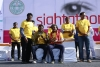 sight-a-thon283