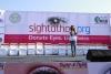 sight-a-thon89