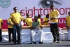 sight-a-thon272