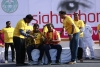 sight-a-thon281