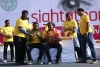 sight-a-thon282