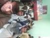 campofAlwar2