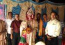 """YSKK Yakshotsava 2016 -""""Bhakta Ambareesha – Sudhanvarjuna"""""""
