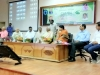 CAMBA-South Zone-Conference1
