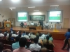 CAMBA-South Zone-Conference2