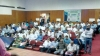 CAMBA-South Zone-Conference3