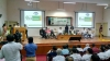 CAMBA-South Zone-Conference6
