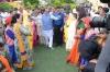 divine-joy-celebrations1