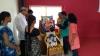 Hellen Keller Jayanti Celebrations2-min