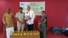 Hellen Keller Jayanti Celebrations6-min
