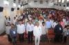 divyangala-convention-nellore19