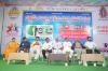 divyangala-convention-nellore20