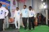divyangala-convention-nellore22