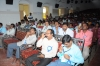divyangala-convention-nellore9