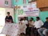 Saksham Foundation Day Celebrations2