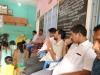 Saksham Foundation Day Celebrations3