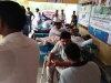 Blood Donation Camp5
