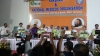 SAKSHAM's-CAMBA-Launched-in-Jammu-and-Kashmir2