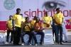 sight-a-thon284